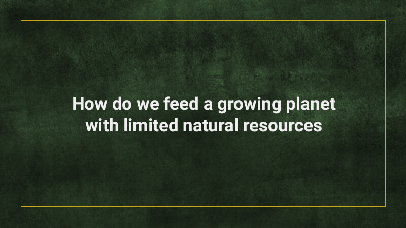 Principles Of Agriculture Food And Natural Resources Answers